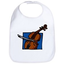Strings Bib