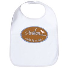 Avalon ... Cooler by a mile! Bib