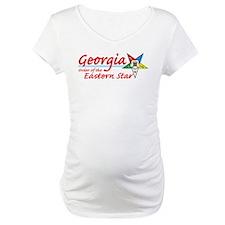 Georgia Eastern Star Shirt