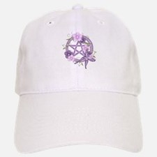 Unique Wicca Cap