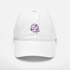 Cute Wicca Cap