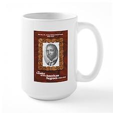 JWH Eason Mug
