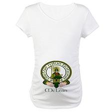 McLean Clan Motto Shirt