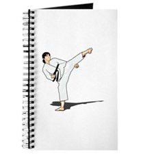 Side Kick Journal