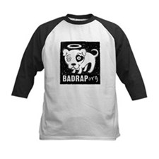 Bad Rap Logo Tee