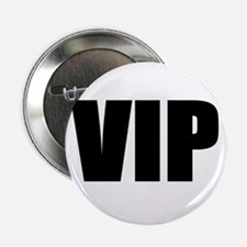 "VIP 2.25"" Button (10 pack)"