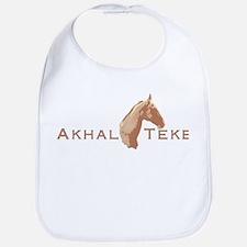 Akhal Teke Horse Bib