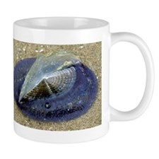 Seacreatures Mug