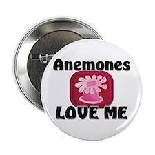 Anemones Love Me 2.25