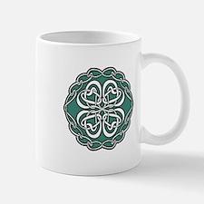 CELTIC76_GREEN Mug