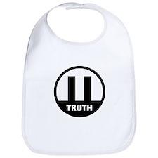 9/11 TRUTH Bib