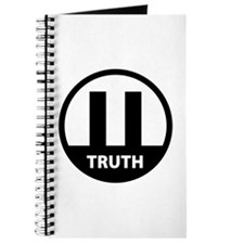 9/11 TRUTH Journal