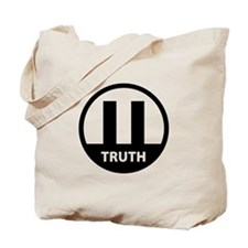 9/11 TRUTH Tote Bag