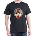Lewis T. Monkey -MAGIC- T-Shirt