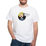 Mac King Magic Howdy T-Shirt