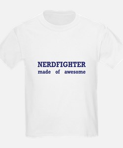 Awesome - T-Shirt