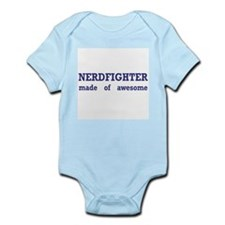 Awesome - Infant Bodysuit