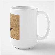 The Challenger Large Mug