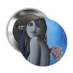 """deadgirl angel 2.25"""" Button"""