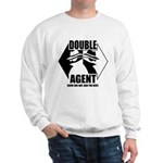 Double Agent Sweatshirt