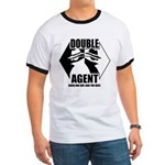 Double Agent Ringer T