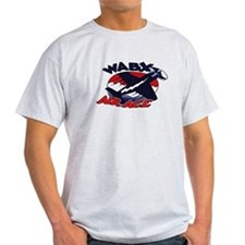 WABX Air Aces T-Shirt