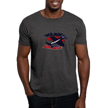WABX Air Aces Dark T-Shirt