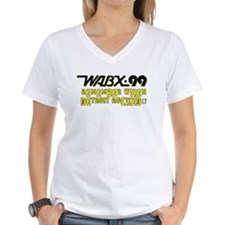 "WABX ""Remember"" Shirt"