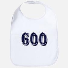 600 Bib