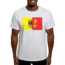 GENEVA-CANTON T-Shirt