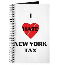 NY On line tax Sucks Journal