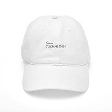 Genuine Tsimshian Baseball Cap