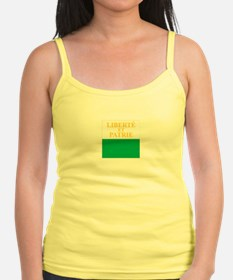 VAUD Ladies Top