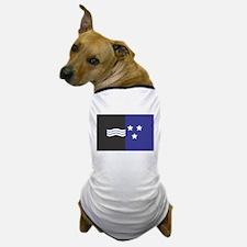AARGAU-CANTON Dog T-Shirt