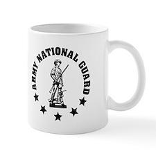 2-128th Infantry <BR>11 Ounce Mug 2