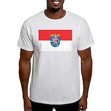 HESSEN T-Shirt
