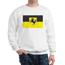 STUTTGART Sweatshirt