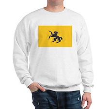 SCHAFFHAUSEN Sweater
