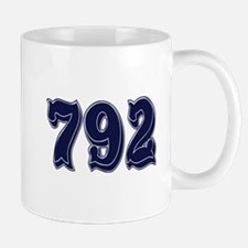 792 Mug