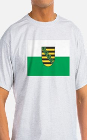 SACHSEN T-Shirt