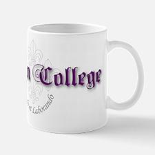 HC Banner Blur Mug