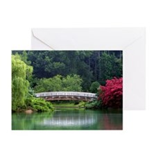 Greeting Cards (Pk of 10) Pullen Park