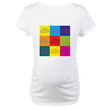 Neurology Pop Art Shirt