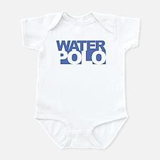 WP block relief Infant Bodysuit