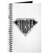 SuperBubba(metal) Journal