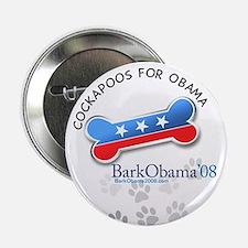 Cockapoos for Obama
