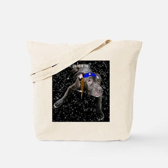 Yentle Doggie Bag