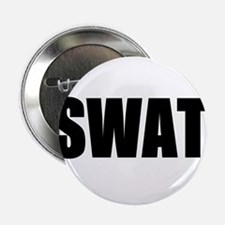 "SWAT 2.25"" Button (10 pack)"