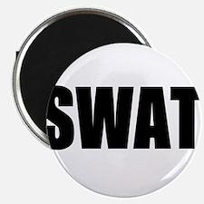 SWAT Magnet