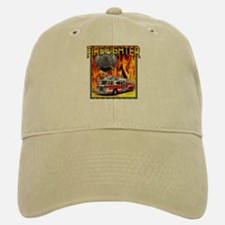 LADDER TRUCK Hat